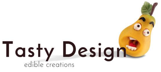 Tasty Design - edible creations